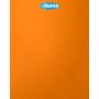 Carta adesiva fluorescente - Radiante