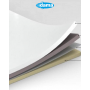 Carta adesiva Colorata 80 gr